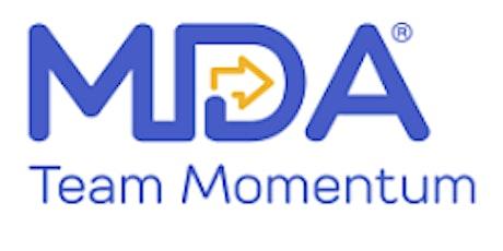 Momentum Madness  tickets