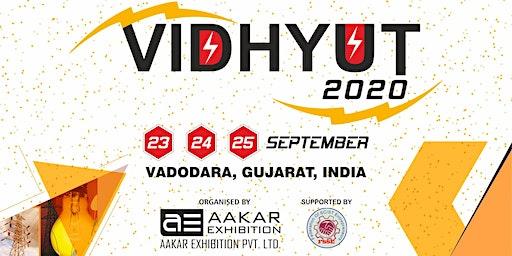 Vidhyut Expo 2020