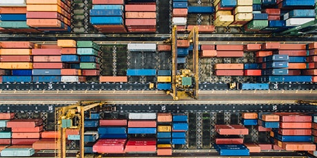 Why Logistics is the Key to Success in Your E-Commerce Business  tickets