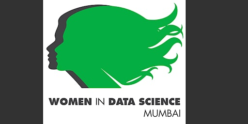 WiDS Mumbai 2020 Promo Event