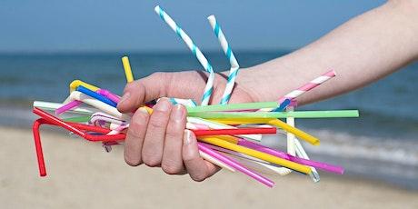 La lutte contre les pollutions plastiques et le droit_Colloque billets