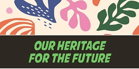 Werribee Heritage Trail Guided Walk Tour tickets