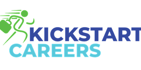 Kickstart Careers: Career Ready Seminar tickets
