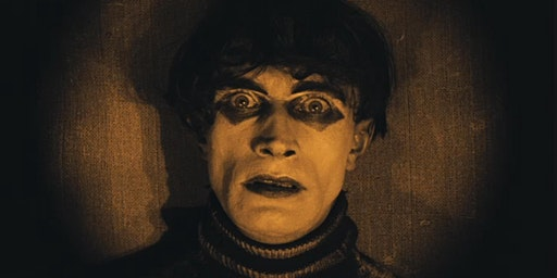 100 Jahre Caligari