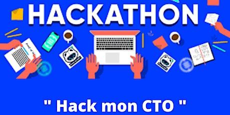 Hack mon CTO tickets