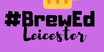 BrewEd Leicester 2020