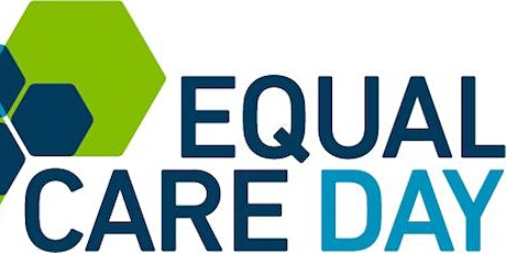 #Equal Care Day 2020 Tickets