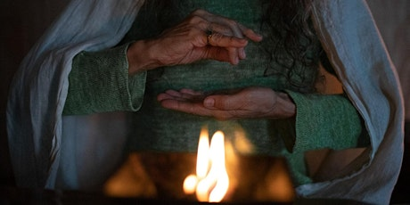 Adelaide - Agni, the fire of transformation - Ayurveda and Yoga tickets
