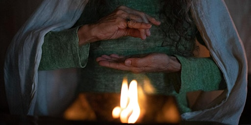 Adelaide - Agni, the fire of transformation - Ayurveda and Yoga