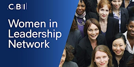 Women in Leadership (North East) tickets