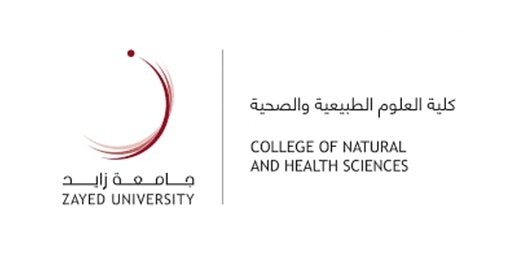 Free weight-loss program at Zayed University