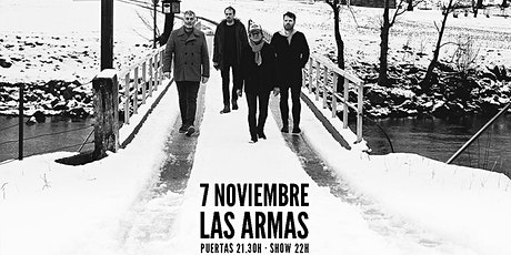 La Habitación Roja: Concierto 25º Aniversario en Zaragoza entradas