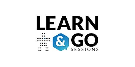 Learn&Go : Gérez et pilotez votre conformité billets