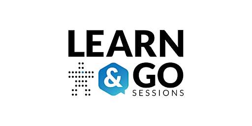 Learn&Go : Gérez et pilotez votre conformité