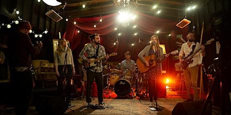 Auburn Light - Folk, Rock, Jazz, Pop und Liebe gemischt Tickets