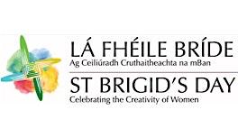 St Brigid's Reception – Celebrating the Creativity of Women