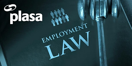 Employment Law New Updates from April 2020 - get ready to comply! tickets
