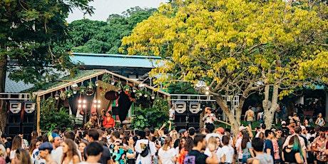 SHI FU MIZ FESTIVAL 2021 - FESTIVAL TICKETS & CAMPING TICKETS tickets