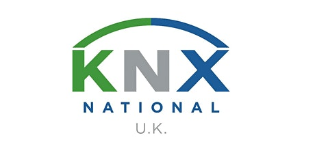 KNX UK Annual Conference 2020 tickets