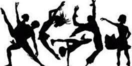 Clube - Dança
