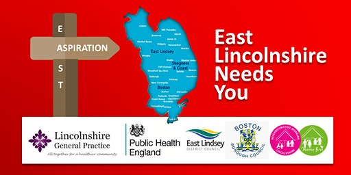 Protected learning across East Lincolnshire REVIVED!