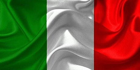 A taste of Italy (Euxton) #LancsLearning tickets