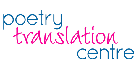 Poetry Translation Workshop with Leo Boix tickets