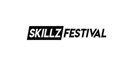 Skillz `Festival tickets