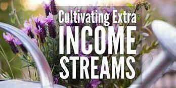 Turn Your Hobby Into An Extra Income