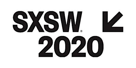 SxSW Download 2020 tickets