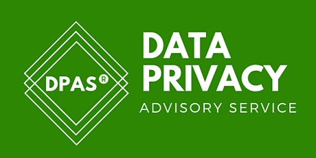 GDPR Data Breach Course - CPD Accredited - Exeter - £395.00 + VAT tickets