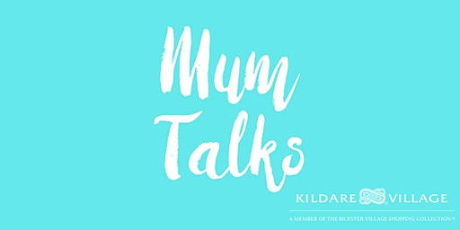 Return to Work with Confidence in Partnership with Kildare Village