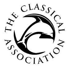 The Classical Association Teaching Board logo