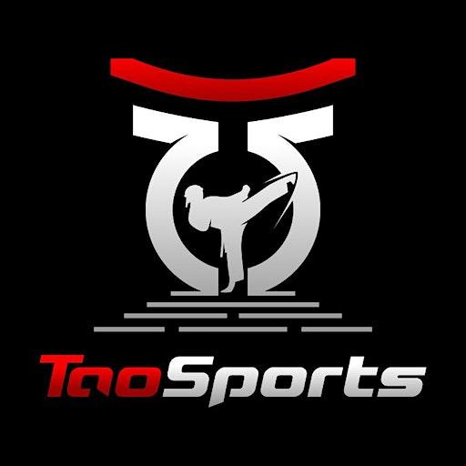 Tao Sports - Kampfsport logo