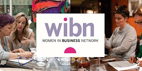 Women In Business Network, Mount Merrion tickets