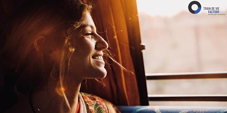"""""""Errori di felicità"""": corso gratuito per migliorare la propria vita biglietti"""
