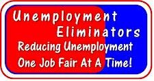 Unemployment Eliminators logo