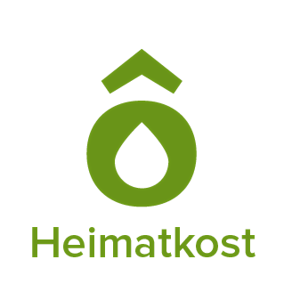 Heimatkost KG logo