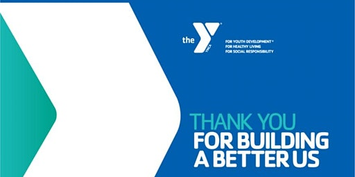 YMCA Annual Campaign Celebration