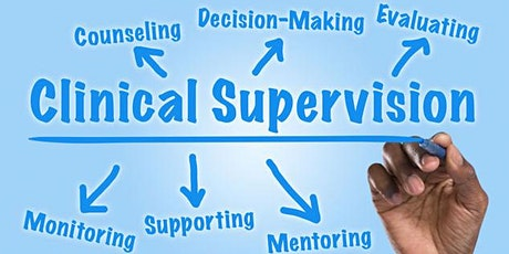 MDT Primary Care Clinical Supervisors Course (Buckinghamshire) tickets
