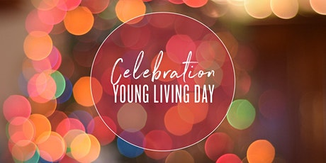 YL Day at Young Living  Europe HQ tickets