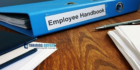 Employee handbooks: issues and best practices for 2020 tickets