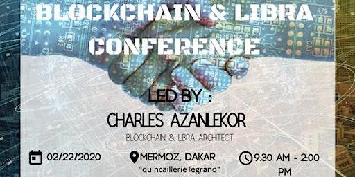 Blockchain & Libra Conference
