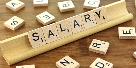 What Employers Need to Know - Changes to Awards and Annualised Salaries tickets