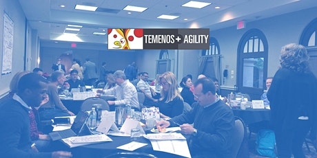 SAFe® Agile Product Management With APM Certification, (3-5, Apr) Charlotte tickets