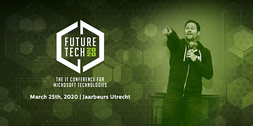 Future Tech 2020