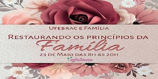Ufebrac e familia
