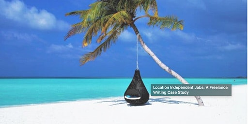 BECOME AN INDEPENDENT TRAVEL AGENT (BELFAST)