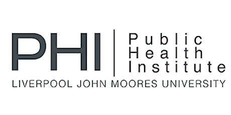 Faculty of Health PhD Symposium tickets