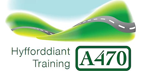 Level 2 Award for Personal License Holders (2 mornings) tickets